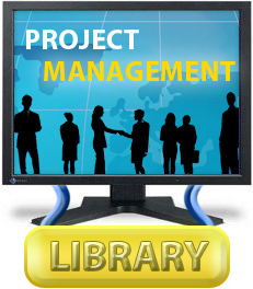 Project Management Training Library